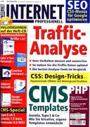 Internet Professionell, die letzte Ausgabe Nr. 5/2007